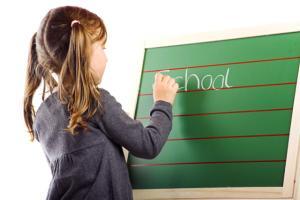 In Sachsen hatte 2018 jedes dritte Kind im Vorschulalter Probleme beim Sprechen