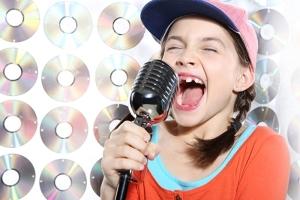 Kinderkanal KiKA sucht Talente für den Junior ESC