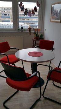 neue Beratungsstelle in Plauen