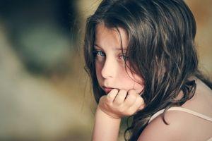 Crowdfunding zum Kinderschutz