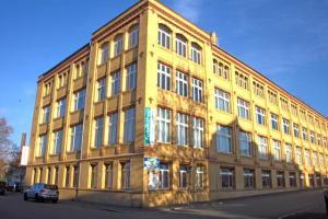 Die JUMI KINDERHILFE erweitert ihr Angebot am neuen Standort