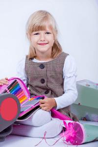 Spender für Schulstarter-Pakete gesucht
