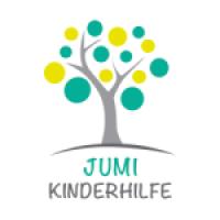 JUMI KINDERHILFE