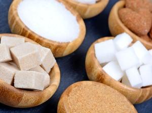 Woraus wird eigentlich Zucker gemacht?